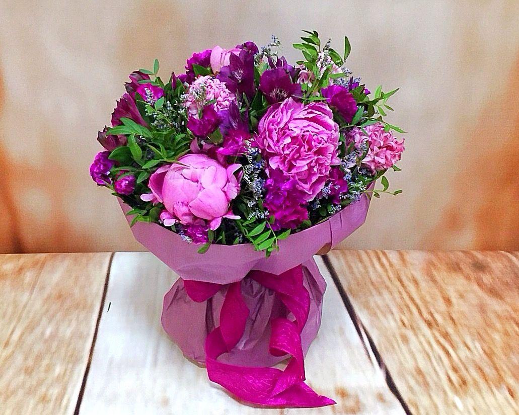 Заказать букет в брянске доставка подарков и цветов в ростове